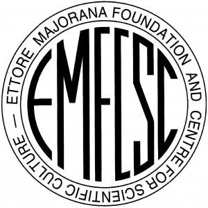 EMFCSC-300x300