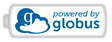 Powered By Globus